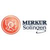 德國 MERKUR
