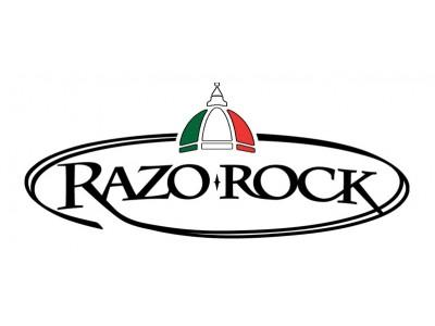 義大利 RAZOROCK