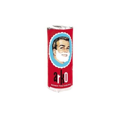 ARKO 刮鬍皂條  經典包裝 75g