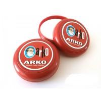 ARKO 刮鬍皂 經典包裝碗裝 90g