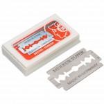 Merkur原廠刀片1盒(十片) +$ 190元