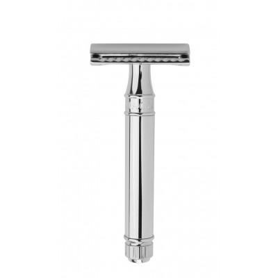 Edwin Jagger DE89BL 刮鬍刀