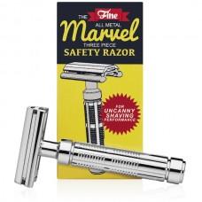 Fine Marvel 刮鬍刀