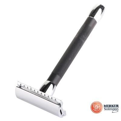 Merkur 20C 長柄安全刮鬍刀