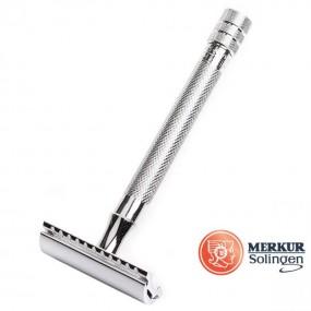 Merkur 23C 刮鬍刀