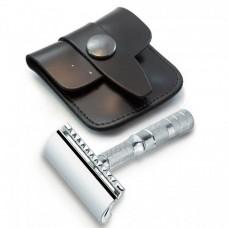 Merkur 933 刮鬍刀 旅行組