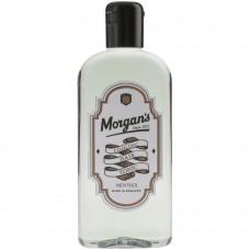 Morgans 頭皮護理水 (舒緩清涼)