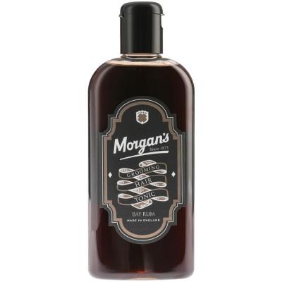 Morgans 頭皮護理水 (英式香氣)