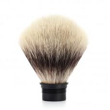 MÜHLE SilvertipFibre® 刮鬍刷頭