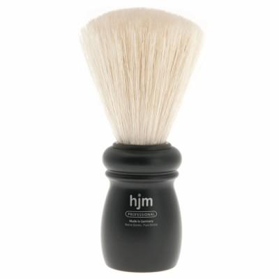 MÜHLE 專業級 刮鬍刷 15 H 206 hjm