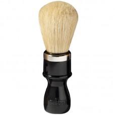 OMEGA 10098 刮鬍刷 復古手柄