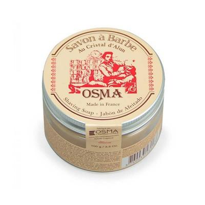 法國 OSMA 1957 法式刮鬍皂 (一般裝)