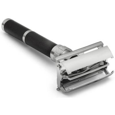 Parker 96R 刮鬍刀