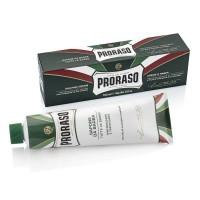Proraso Shaving Cream 刮鬍膏 (綠色薄荷)