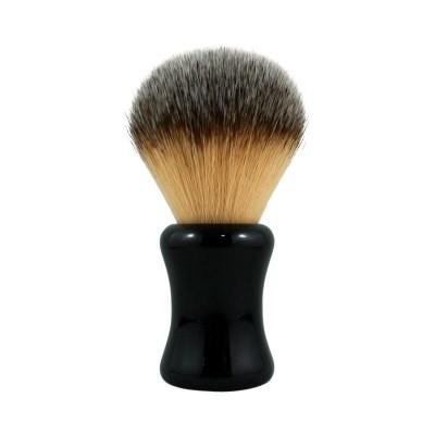 RazoRock Plissoft Bruce 布魯斯 刮鬍刷 (合成纖維)