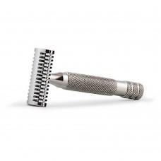 RazoRock SLOC 刮鬍刀 (316L手柄)