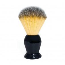 Rockwell 刮鬍刷(合成纖維)