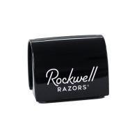 Rockwell Razors 刮鬍刀片 收納盒