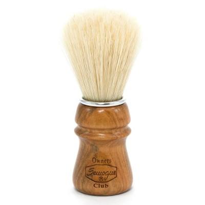 semogue-owners-club-pure-bristle-shaving-brush-cherry-wood