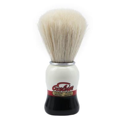Semogue 1460 Pure Bristle Shaving Brush