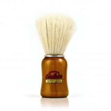 Semogue 1470 刮鬍刷 (高級豬鬃毛)