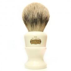 Simpson Polo PL10 Best Badger 刮鬍刷 (優質獾毛)