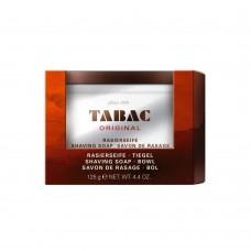 德國 TABAC ORIGINAL 刮鬍皂 (含陶瓷碗)
