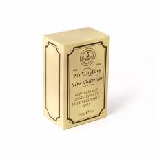 英國 TAYLOR OF OLD BOND STREET 植物性香皂 經典檀香