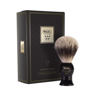 WAHL 5 Star 刮鬍刷 專業用 歐洲限定款
