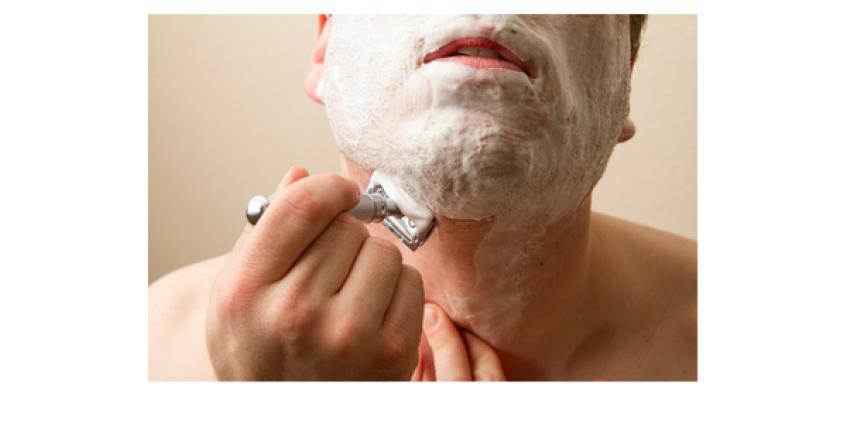 傳統刮鬍刀挑選指南
